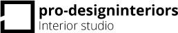 pro-designinteriors